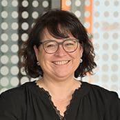 Natalie Schürmann
